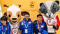 Special Olympics World Winter Games 2017 Jufa Vienna-75.jpg