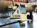 Spectrum Beaver RX550 C-IGOW 02.JPG