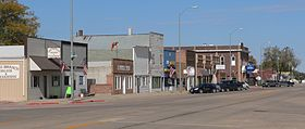 Spencer, Nebraska Thayer from Evans 2.JPG