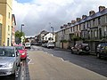 Spencer Road, Derry - Londonderry - geograph.org.uk - 1472869.jpg