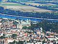 Speyer Dom Luft.jpg