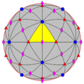 Sphere symmetry group i.png