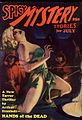 Spicy Mystery Stories July 1935.jpg