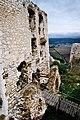 Spis Castle 2007 - 1.jpg