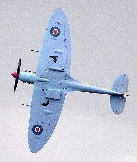 File:Spitfire.planform.arp.jpg