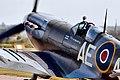 Spitfire - Duxford (32539050920).jpg