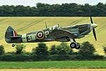 Spitfire - Duxford 2014 (14587306885).jpg