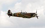 Spitfire MkIA AR213 (5926618443).jpg