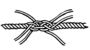 Splice (PSF).png