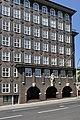 Sprinkenhof (Hamburg-Altstadt).Innenbehörde.ajb.jpg