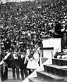 Spyridon Louis at 1896 Summer Olympics.jpg