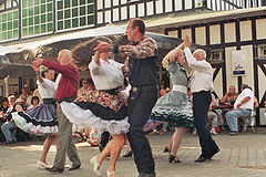 Square Dance Group.jpg