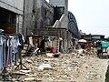 Squatter settlement in Manila Philippines (3486250858).jpg