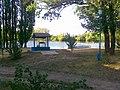 Sredneakhtubinsky District, Volgograd Oblast, Russia - panoramio (3).jpg