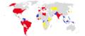 Sri Lanka UNHRC vote March 2013.png