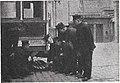 Städtische Straßenbahnen Wien 1903–1913 (page 137 crop) – Unterricht bei der Schutzvorrichtung.jpg