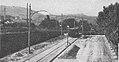Städtische Straßenbahnen Wien 1903–1913 (page 37 crop) – Grinzinger Allee (1909).jpg