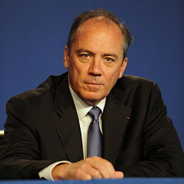 Stéphane Richard at the 37th G8 Summit in Deauville 003.jpg