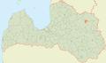 Stāmerienas pagasts LocMap.png