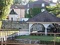St-Pardoux lavoir poid 03.JPG