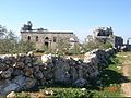 St-simeon-outside-10.JPG