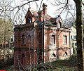 St. Emmeram 39 Oberfoehring Muenchen-4.jpg