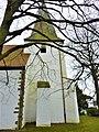 St. Gangolf (Hiddenhausen)5.JPG