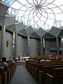 St. Ignatius Church 03.jpg