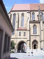 St. Jacob Rothenburg1.JPG