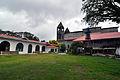 St. James the Greater Church, Dapitan City (Features) 21.JPG