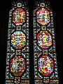 St. John's Chapel window2 (Washington National Cathedral).jpg