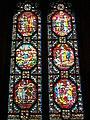 St. John's Chapel window2 (Washington National Cathedral).jpg