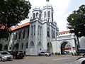 St. Joseph's Church Singapore.JPG