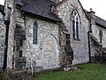 St. Laurence's Church, Seale 58.jpg