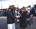 St. Mary's County Veterans Day Parade (22953401462).jpg