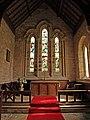 St. Michael's Church, Ingram - geograph.org.uk - 785395.jpg