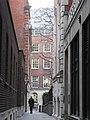 St. Olave's Court, EC2 - geograph.org.uk - 1217290.jpg
