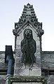 St. Patrick's Church, Patrington - geograph.org.uk - 282719.jpg