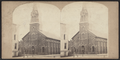 St. Peter's Church, Brooklyn, New York, from Robert N. Dennis collection of stereoscopic views.png