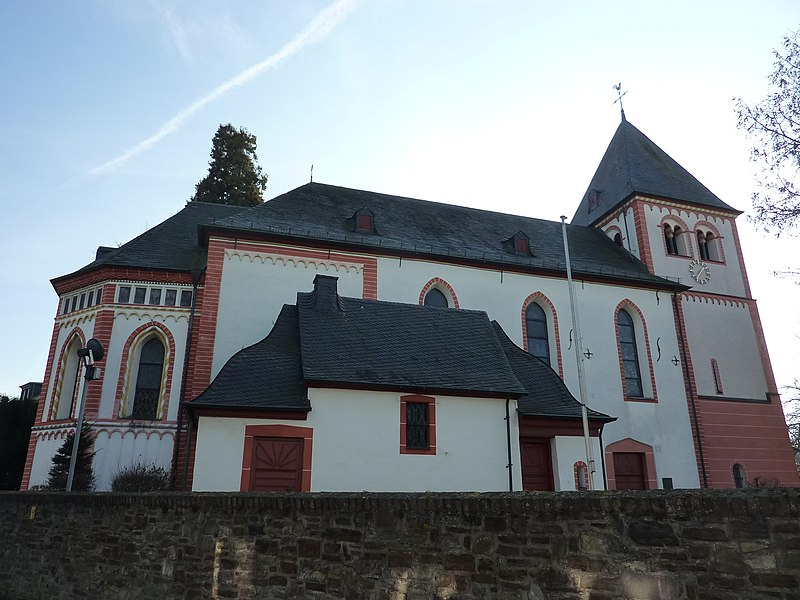 File:St. Peter (Lüftelberg)01.JPG