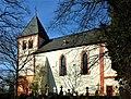 St. Peter (Lüftelberg)11.JPG