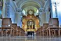 St.gertrud wien.jpg