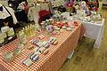 St Briavels Art and Craft Fair 2012 16.JPG