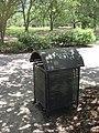 St Charles Avenue at Audubon Park New Orleans 11 June 2020 24.jpg
