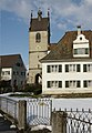 St Gallus Bregenz 02.JPG