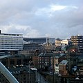 St James Park Newcastle as seen from the Baltic Arts Centre.jpg