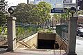 St James Station, Sydney (1).jpg