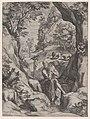 St Jerome Penitent in the Wilderness MET DP874333.jpg