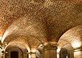 St Martin's in the Field Vaults (13927832187).jpg