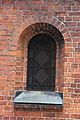 St Nicolai kyrka i Trelleborg 134.jpg